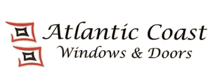 Atlantic Coats Doors & Windows